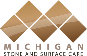 Michigan Stone And Surface Care